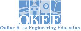 Online K-12 Engineering Education
